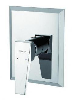پانل توالت توکار دیاموند ویسن تین با پنج سال گارانتی