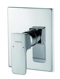 پانل توالت توکار واترفال ویسن تین با پنج سال گارانتی