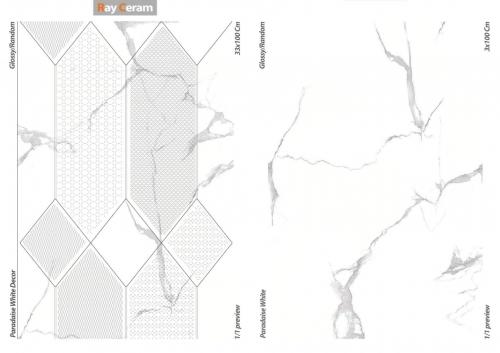 کاتالوگ-کاشی پارس-رای سرام 061